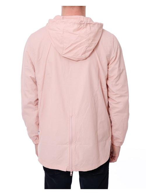 Publish Brand Winterjacke Zachery pink
