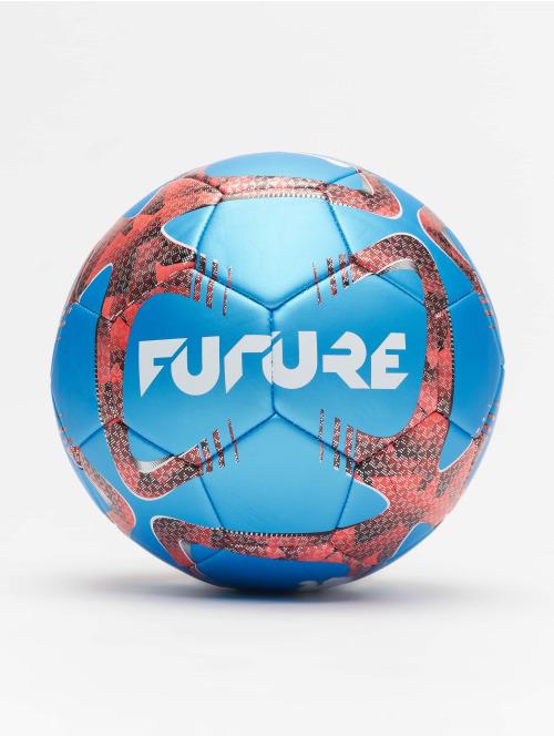 Puma Performance Fußbälle Futurev blau