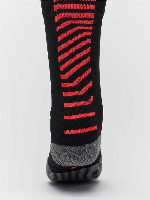 Puma Performance Socken Team schwarz