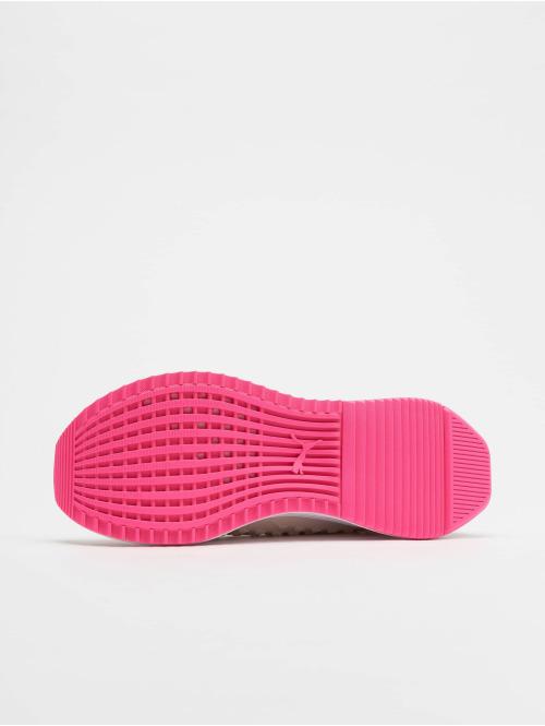 Puma Sneaker AVID Fusefit beige
