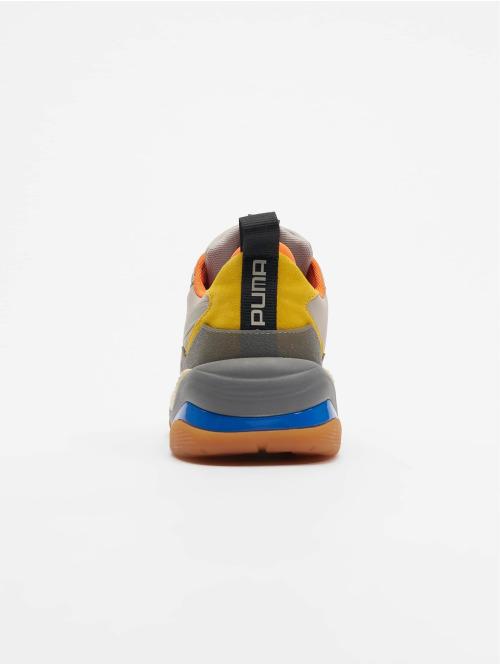 Puma Sneaker Thunder beige