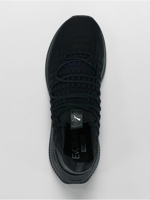 Puma Sneaker Avid Fusefit schwarz