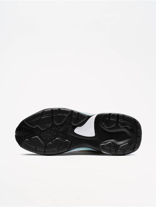 Puma Sneaker Thunder Spectra schwarz