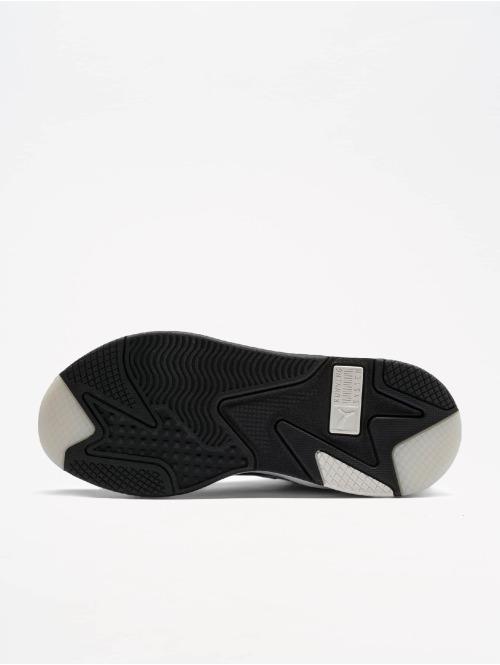 Puma Sneaker RS-X Tech schwarz