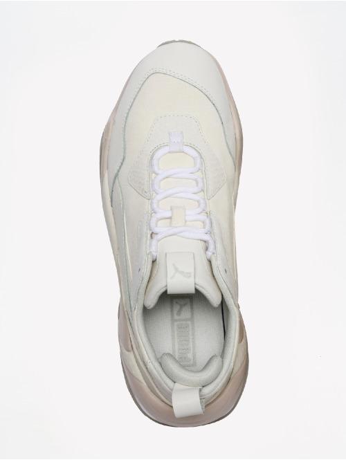 Puma Sneaker Thunder Desert weiß