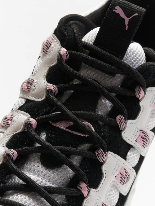 Puma Sneaker Cell Endura weiß