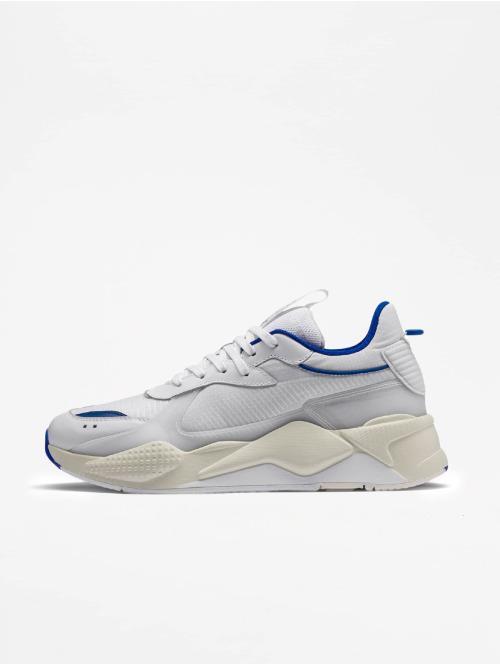 Puma Sneaker RS-X Tech weiß