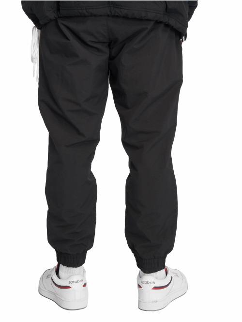 Reebok Jogginghose Classic Unisex V schwarz