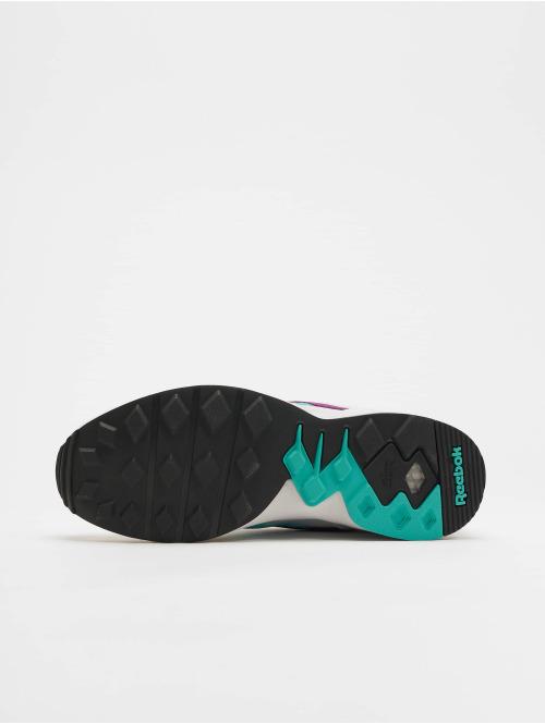 Reebok Sneaker Pyro blau