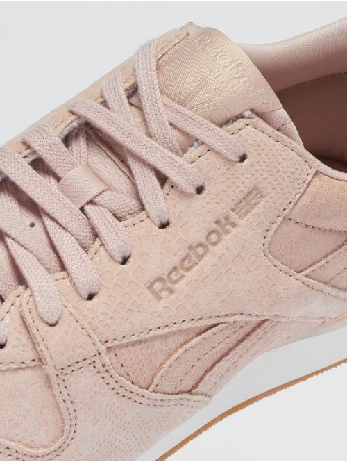 Reebok Sneaker Phase 1 Pro rosa