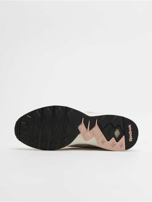 Reebok Sneaker Pyro rosa