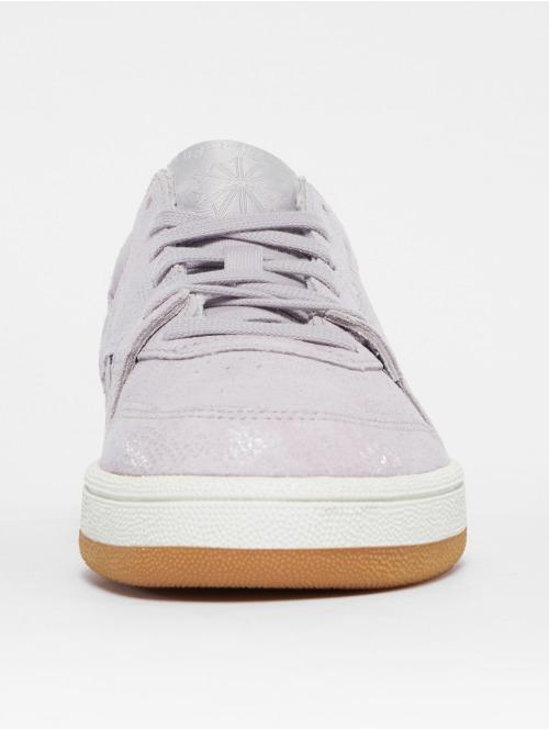 Reebok Sneaker Phase 1 Pro violet