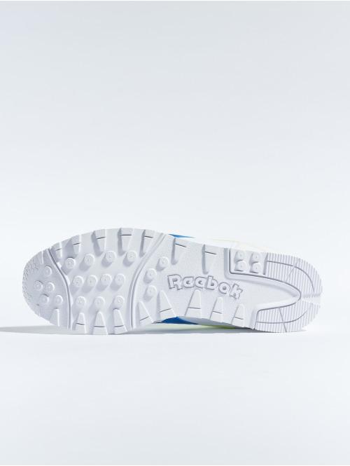 Reebok Sneaker Rapide Mu weiß