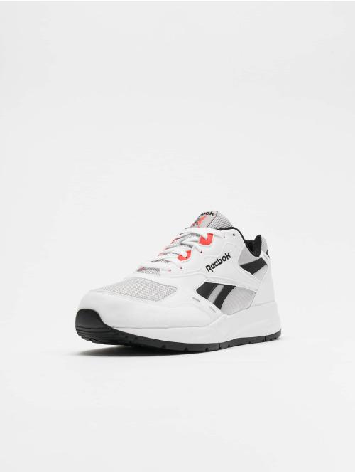 Reebok Sneaker Bolton Essential Mu weiß