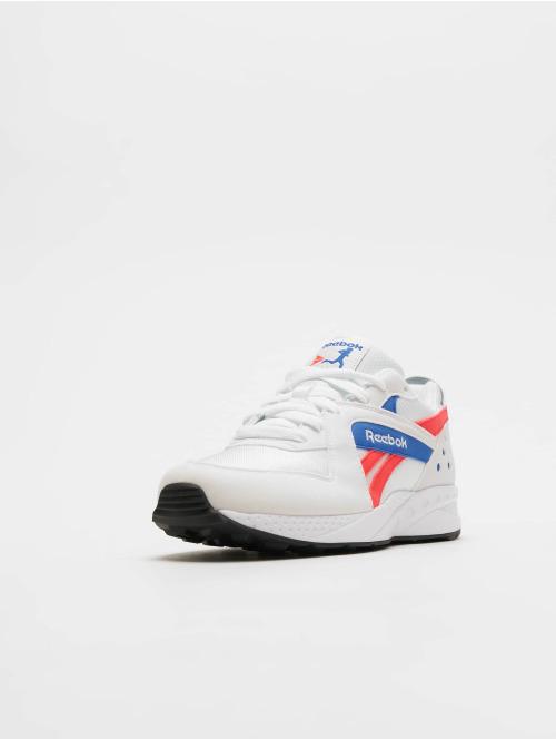 Reebok Sneaker Pyro weiß