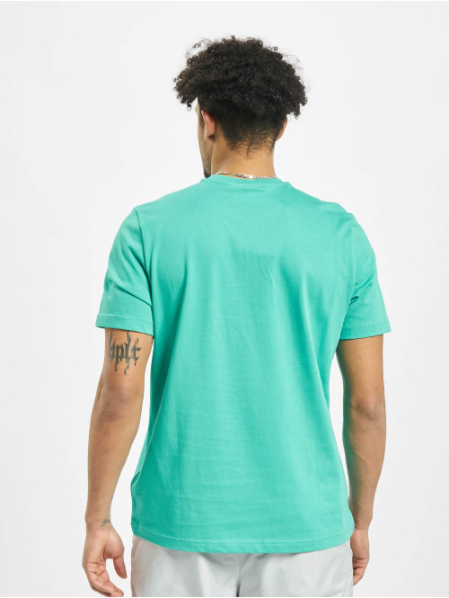 Reebok T-Shirt Classic V türkis