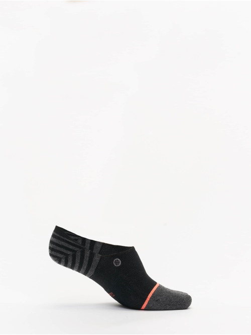 Stance Socken Uncommon Solids Sensible 3 Pack schwarz