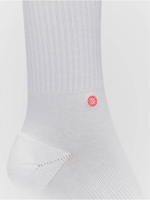 Stance Socken Mamas Day weiß
