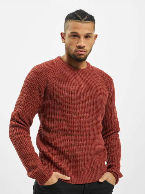 Suit Pullover Iron rot