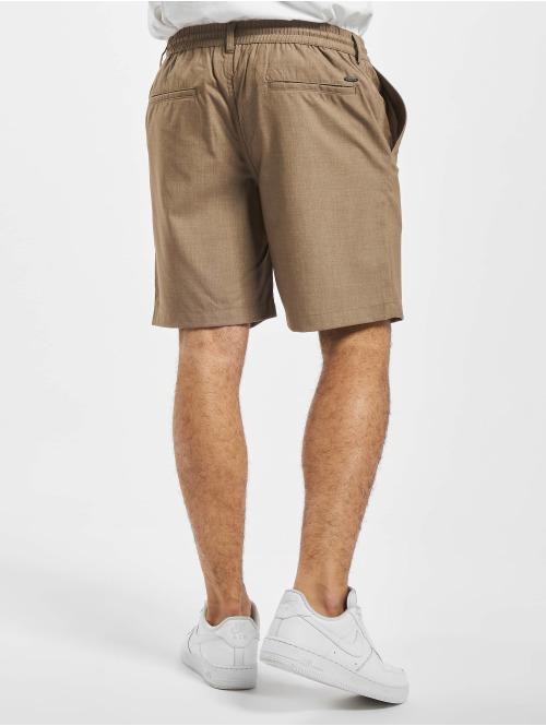 Suit Shorts Saxo Core beige