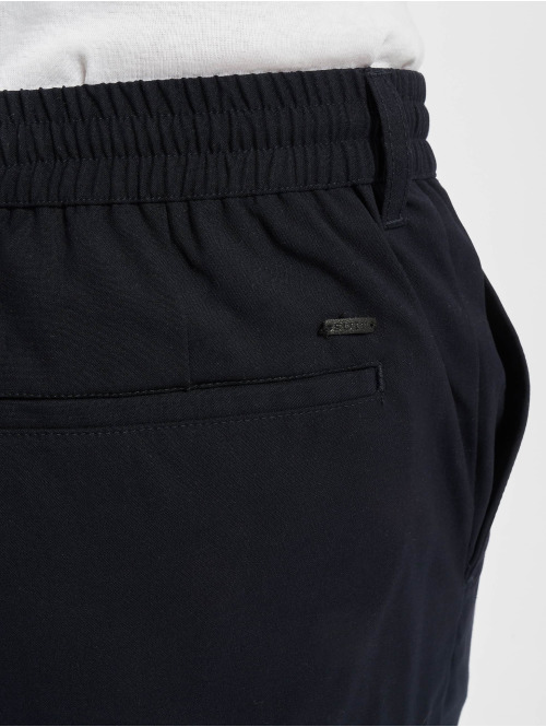 Suit Shorts Saxo Core blau