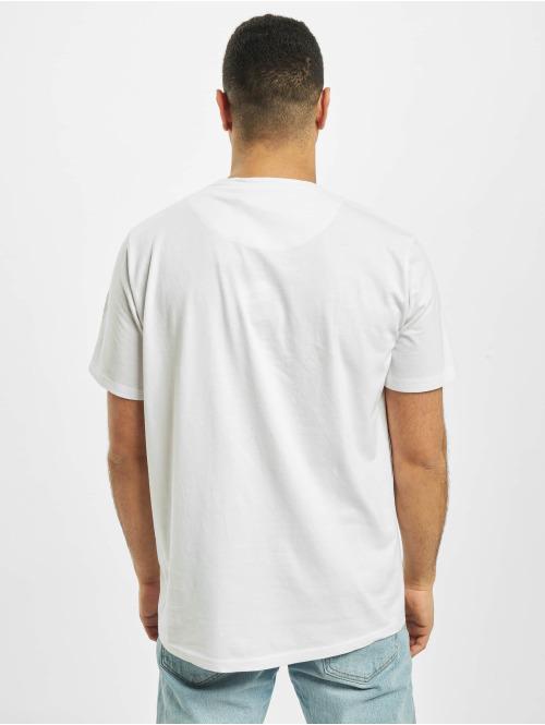 Suit T-Shirt Anton weiß