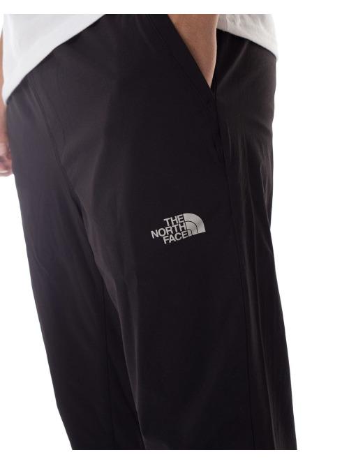 The North Face Jogginghose Tech Woven Pant schwarz