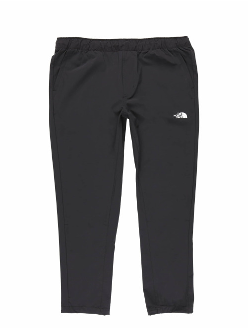 The North Face Jogginghose M Tech Woven schwarz