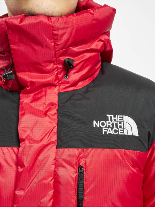 The North Face Puffer Jacket Orig Him rot