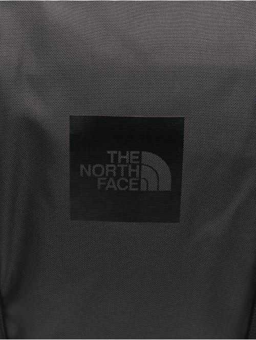 The North Face Rucksack Instigator 20 Bag grau