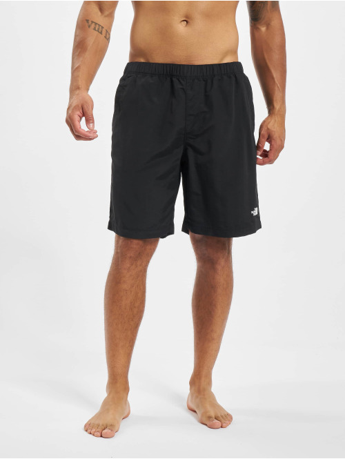 The North Face Shorts Class V Rapids schwarz