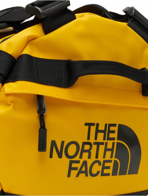 The North Face Tasche Base Camp goldfarben