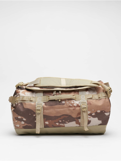 The North Face Tasche Base Camp S khaki