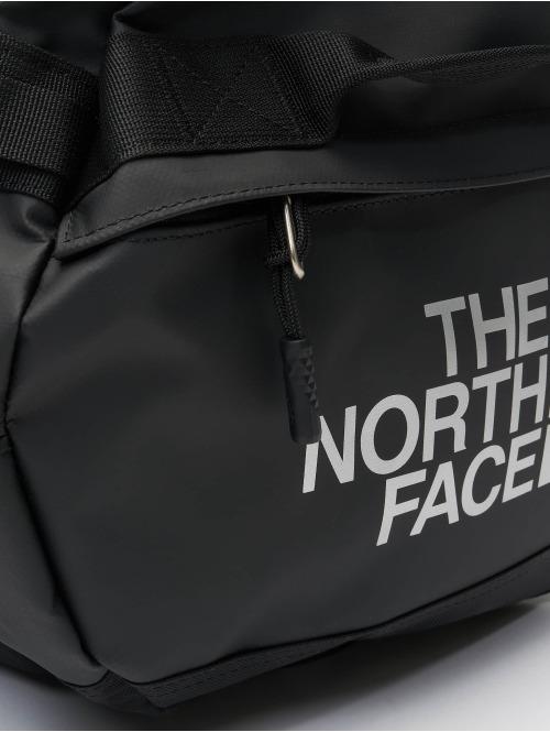 The North Face Tasche Base Camp schwarz