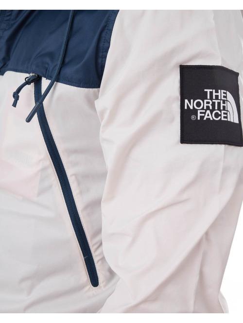 The North Face Winterjacke M 1990 beige