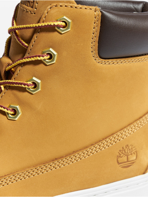Timberland Boots Londyn 6 Inch beige