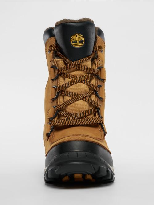 Timberland Boots Rime Ridge Hpwpbt beige