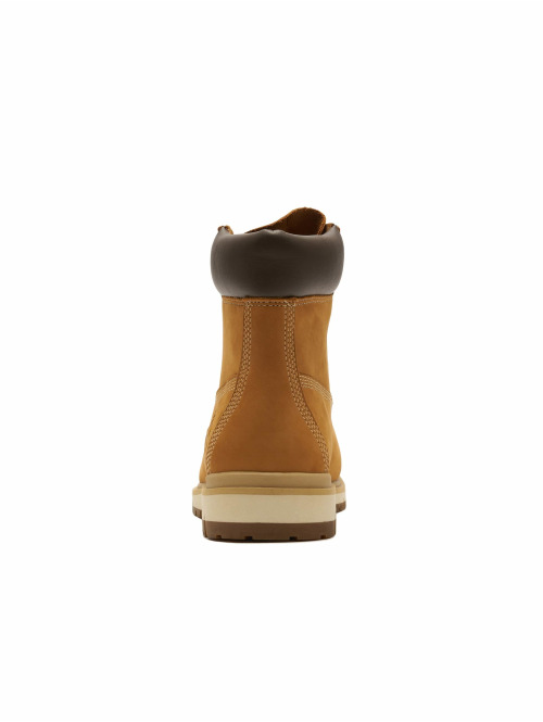 Timberland Boots Radford 6 In beige