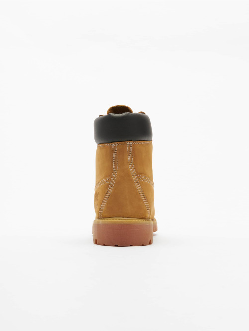 Timberland Boots AF 6in Premium braun