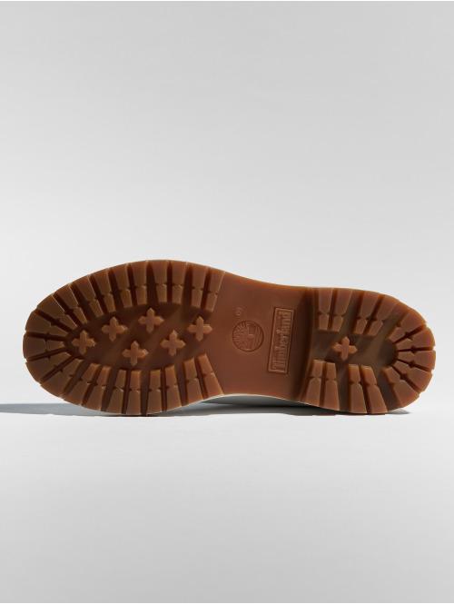 Timberland Boots 6in Premium grau