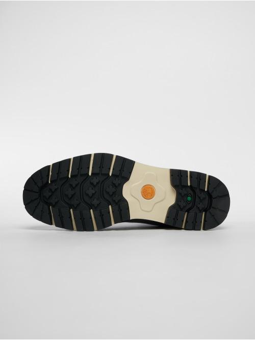 Timberland Boots Radford 6 Waterproof grau