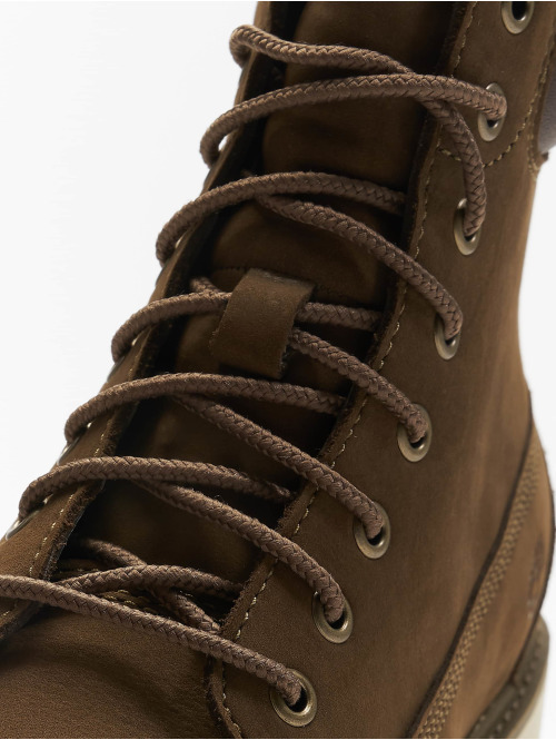 Timberland Boots Kenniston 6 In olive