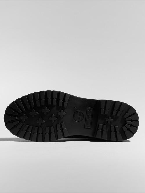 Timberland Boots Af Nellie Chukka schwarz