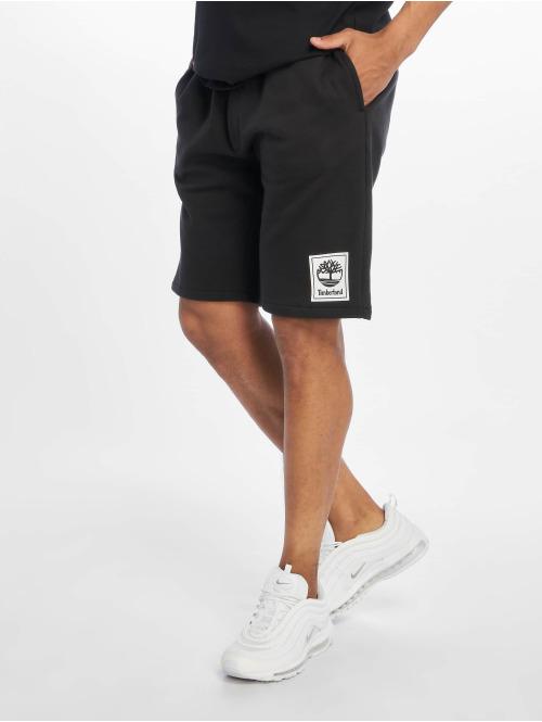 Timberland Shorts YCC schwarz