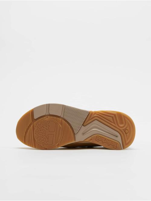 Timberland Sneaker Delphiville beige