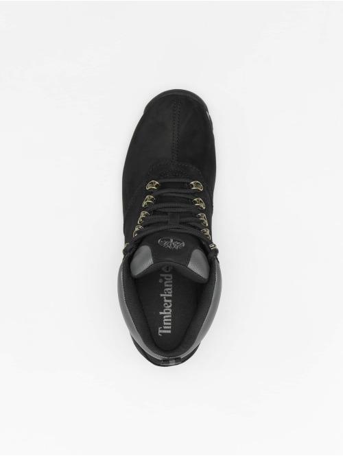 Timberland Sneaker Splitrock 2 schwarz