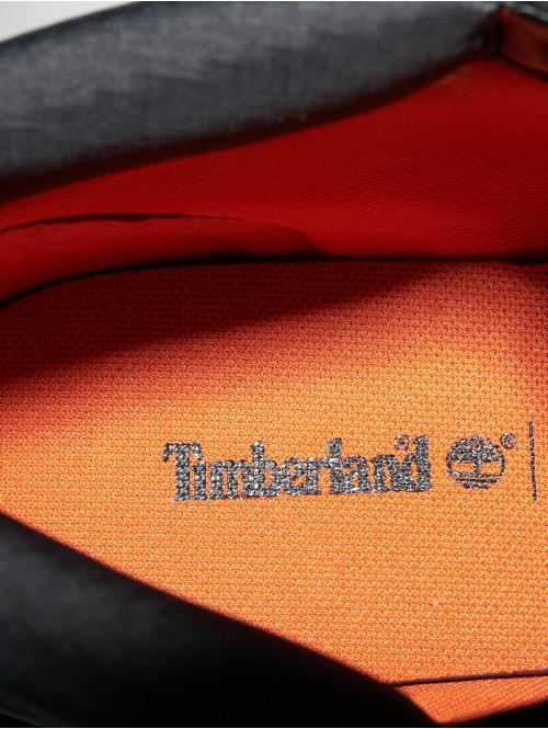 Timberland Sneaker Killington Chukka schwarz
