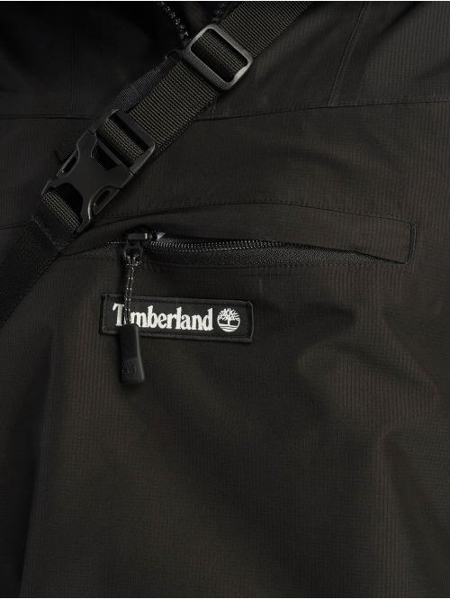 Timberland Übergangsjacke YCC schwarz