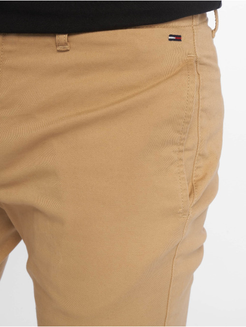 Tommy Jeans Chino Essential beige