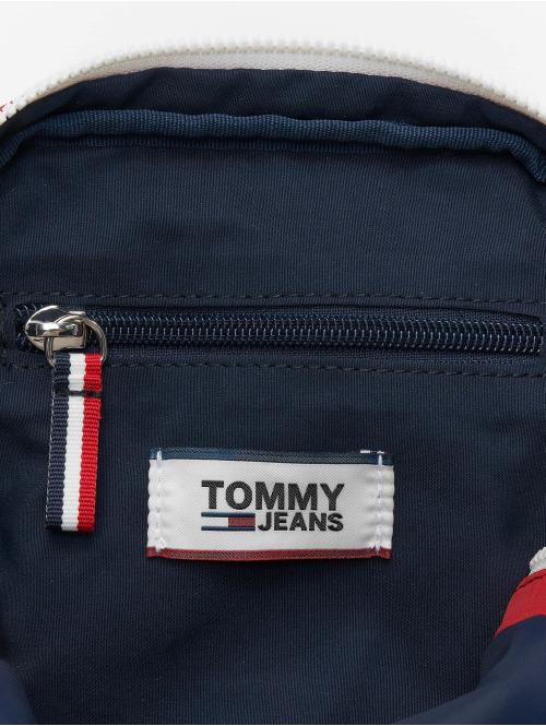 Tommy Jeans Tasche Urban Tech Reporter blau